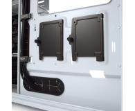 Fractal Design Define R5 Arctic White USB 3.0 - 219155 - zdjęcie 20