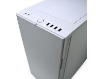 Fractal Design Define R5 Arctic White USB 3.0 - 219155 - zdjęcie 7