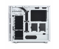 Fractal Design Define R5 Arctic White USB 3.0 - 219155 - zdjęcie 18
