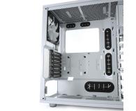 Fractal Design Define R5 Arctic White USB 3.0 - 219155 - zdjęcie 19