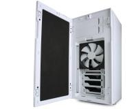 Fractal Design Define R5 Arctic White USB 3.0 - 219155 - zdjęcie 23