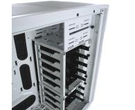 Fractal Design Define R5 Arctic White USB 3.0 - 219155 - zdjęcie 26
