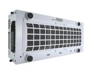 Fractal Design Define R5 Arctic White USB 3.0 - 219155 - zdjęcie 28