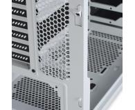 Fractal Design Define R5 Arctic White USB 3.0 - 219155 - zdjęcie 31