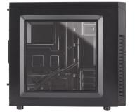Corsair Carbide Series 100R czarna - 245758 - zdjęcie 10