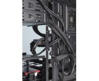 Corsair Carbide Series 100R czarna - 245758 - zdjęcie 14