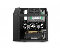Cooler Master ELITE 110 - 206805 - zdjęcie 10