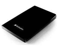 Verbatim Store'n'Go 2TB USB 3.0 - 219639 - zdjęcie 1