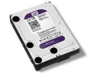 WD 2TB IntelliPower 64MB PURPLE - 176016 - zdjęcie 2