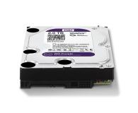 WD 2TB IntelliPower 64MB PURPLE - 176016 - zdjęcie 3