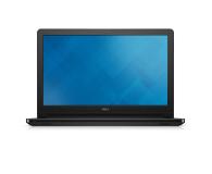 Dell Inspiron 5558 i5-5200U/8GB/1000/Win8X FHD GF920M - 290385 - zdjęcie 2