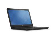 Dell Inspiron 5558 i5-5200U/8GB/1000/Win8X FHD GF920M - 290385 - zdjęcie 4