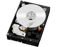 WD 500GB 7200obr. 64MB RE - 156018 - zdjęcie 4