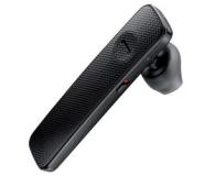 Samsung Słuchawka Bluetooth MG920 - 249168 - zdjęcie 2