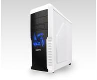 Zalman Z3 PLUS USB 3.0 biała - 163081 - zdjęcie 2