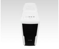 Zalman Z3 PLUS USB 3.0 biała - 163081 - zdjęcie 3