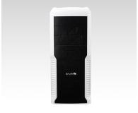 Zalman Z3 PLUS USB 3.0 biała - 163081 - zdjęcie 4