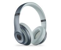 Apple Beats Studio Over-Ear bezprzewodowe jasno-szare - 315834 - zdjęcie 1