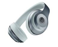 Apple Beats Studio Over-Ear bezprzewodowe jasno-szare - 315834 - zdjęcie 5