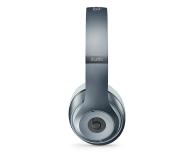 Apple Beats Studio Over-Ear bezprzewodowe jasno-szare - 315834 - zdjęcie 3