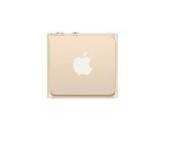 Apple iPod shuffle 2GB - Gold - 249347 - zdjęcie 3