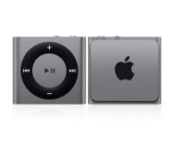 Apple iPod shuffle 2GB - Space Gray - 249350 - zdjęcie 3