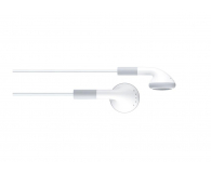 Apple iPod shuffle 2GB - Space Gray - 249350 - zdjęcie 4