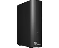 WD Elements Desktop 4TB USB 3.0 - 188383 - zdjęcie 2
