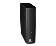 WD Elements Desktop 4TB USB 3.0 - 188383 - zdjęcie 4