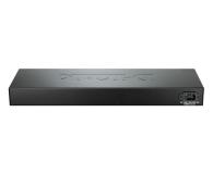 D-Link 28p DES-1210-28 (24x10/100Mbit 2x1000Mbit 2xSFP) - 46439 - zdjęcie 2
