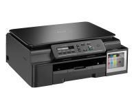 Brother InkBenefit Plus DCP-T300 (kabel USB)  - 249816 - zdjęcie 3