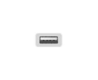 Apple Adapter USB-C - USB 2.0 - 246420 - zdjęcie 2