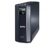 APC Back-UPS Pro 900 (900VA/540W, 8xIEC, AVR, LCD) - 66639 - zdjęcie 1