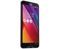 ASUS Zenfone 2 LTE Dual SIM Active 32GB ZE551ML czarny - 250907 - zdjęcie 2