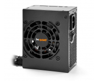 be quiet! SFX Power 2 400W 80 Plus Bronze - 175889 - zdjęcie 2