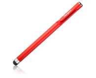 Targus Stylus do Smartfona i Tabletu (Czerwony)  - 251073 - zdjęcie 2