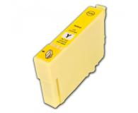 Epson T2714 yellow 27XL 1100str. (C13T27144010) - 247826 - zdjęcie 2