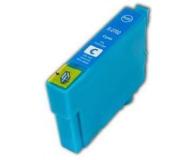 Epson T2712 cyan 27XL 1100str. (C13T2712401)  - 247830 - zdjęcie 3