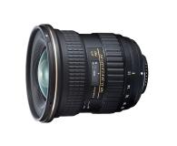 Tokina AT-X 11-20 f/2.8 PRO DX AF Nikon - 244929 - zdjęcie 1