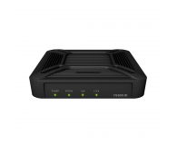 Synology VS360HD Stacja monitoringu (HDMI, VGA, 3xUSB, LAN) - 247820 - zdjęcie 3