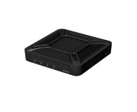Synology VS360HD Stacja monitoringu (HDMI, VGA, 3xUSB, LAN) - 247820 - zdjęcie 1