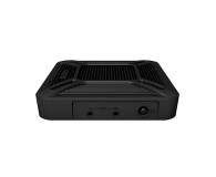 Synology VS360HD Stacja monitoringu (HDMI, VGA, 3xUSB, LAN) - 247820 - zdjęcie 6