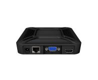 Synology VS360HD Stacja monitoringu (HDMI, VGA, 3xUSB, LAN) - 247820 - zdjęcie 5