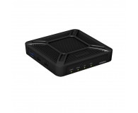 Synology VS360HD Stacja monitoringu (HDMI, VGA, 3xUSB, LAN) - 247820 - zdjęcie 2