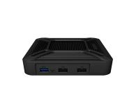 Synology VS360HD Stacja monitoringu (HDMI, VGA, 3xUSB, LAN) - 247820 - zdjęcie 4