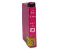 Epson T2703 magenta 27 300str. (C13T27034010)  - 247837 - zdjęcie 2