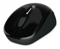 Microsoft 3500 Wireless Mobile Mouse Limited Edition - 127172 - zdjęcie 5