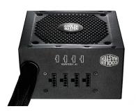 Cooler Master G550M 550W BOX - 175479 - zdjęcie 2