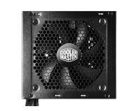 Cooler Master G550M 550W BOX - 175479 - zdjęcie 3