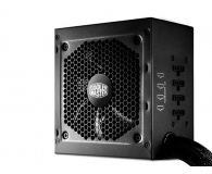 Cooler Master G550M 550W BOX - 175479 - zdjęcie 1